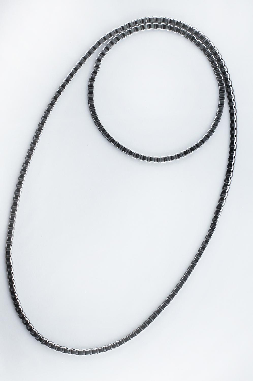 eDressit новое ожерелье(17103226)