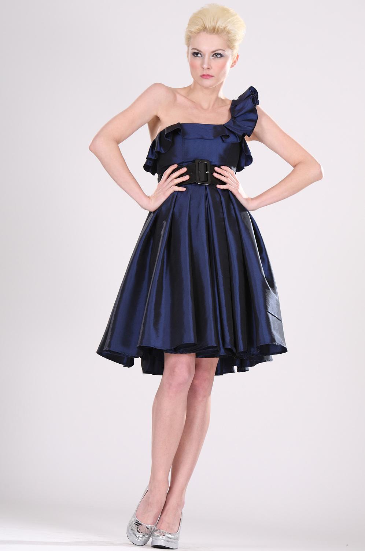 eDressit  Прекрасное коктейльное платье (04101605)
