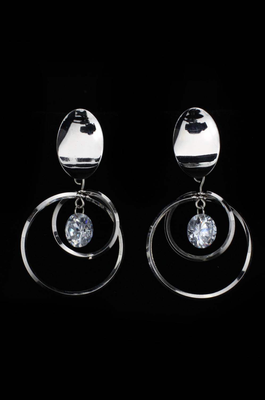 eDressit New Bright Earring (11101226)