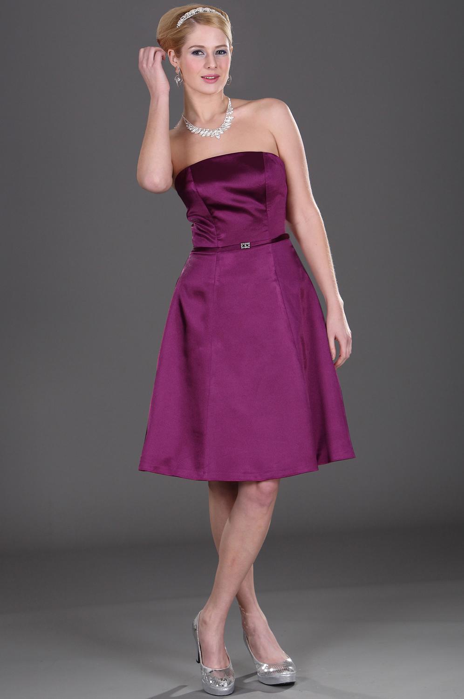 eDressit Очаровательное  платье для  свидетельницы (07101312)