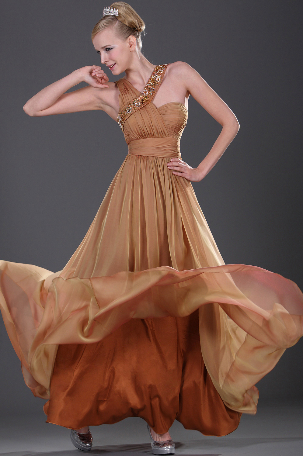 eDressit Stylish Sexy Evening Dress (00107109)