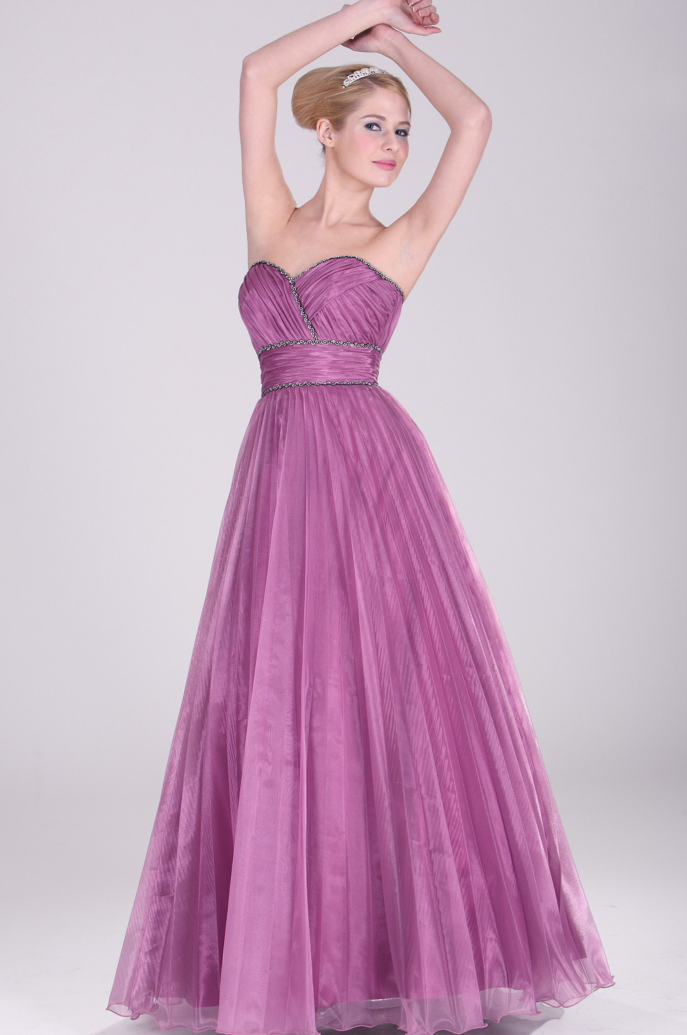 eDressit Fantastic Prom Gown (28100616)