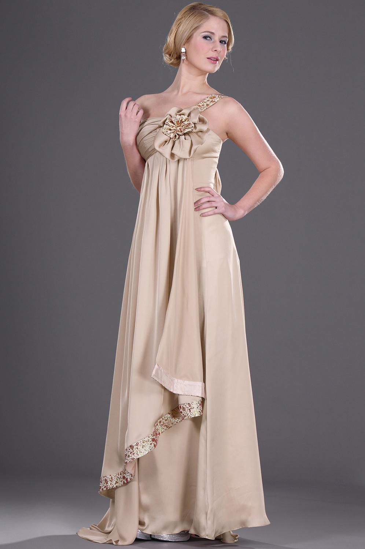 eDressit Элегантное вечернее платье (00105514)