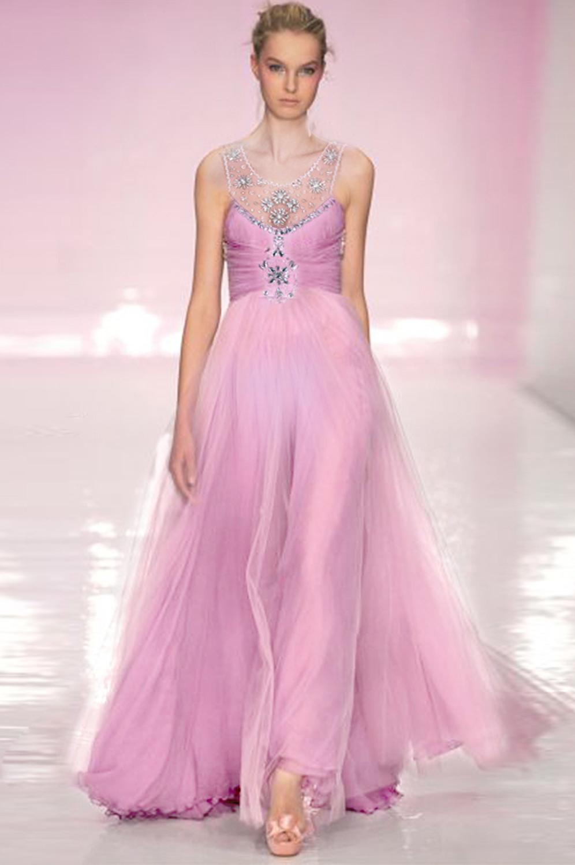 eDressit Fantastico Vestido de Dama (00105601)