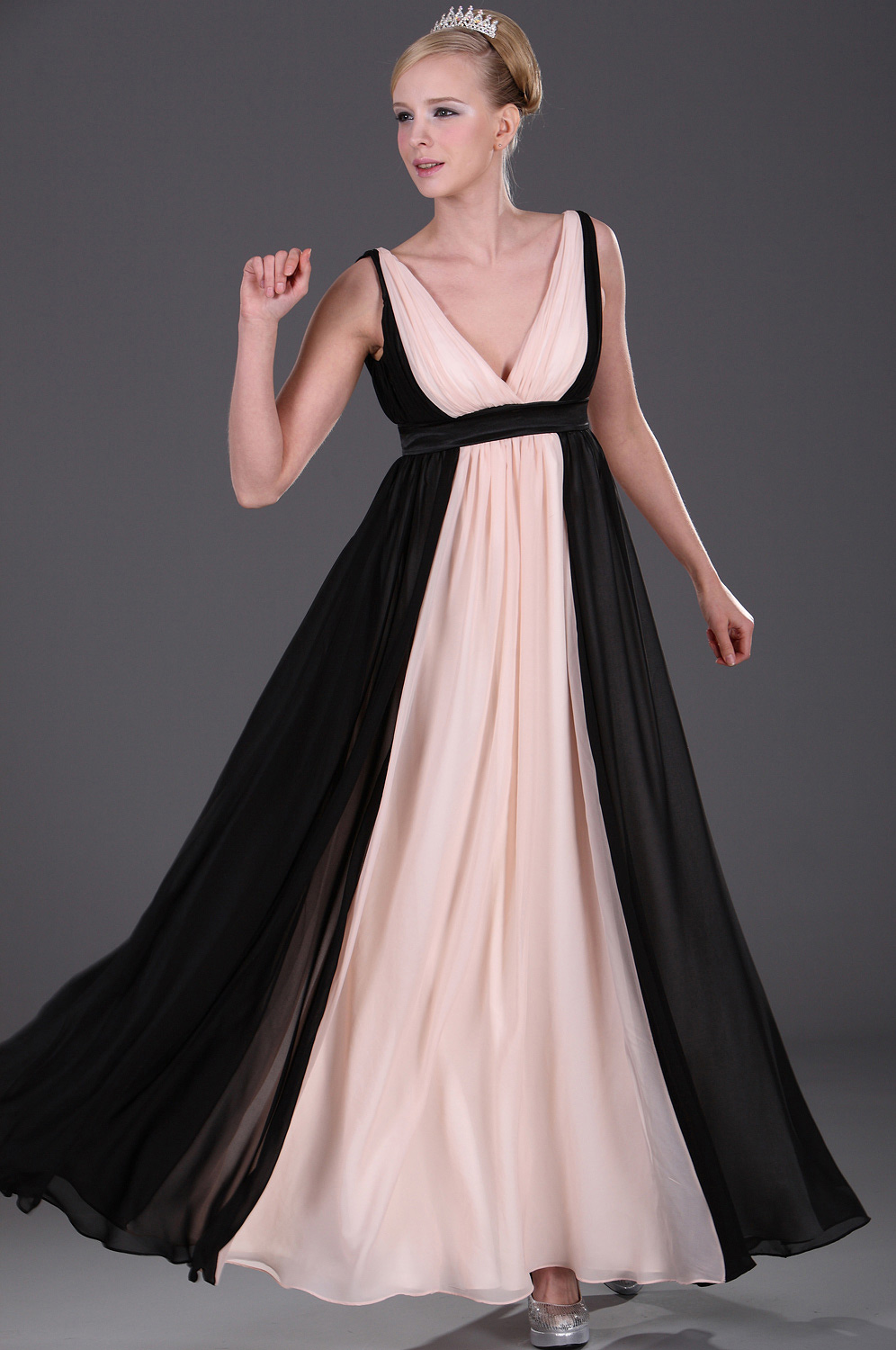 eDressit Simple Elegant Evening Dress (00103600)