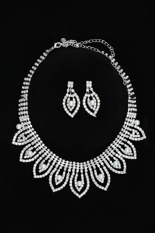 eDressit New Arrival Necklace (17100226)