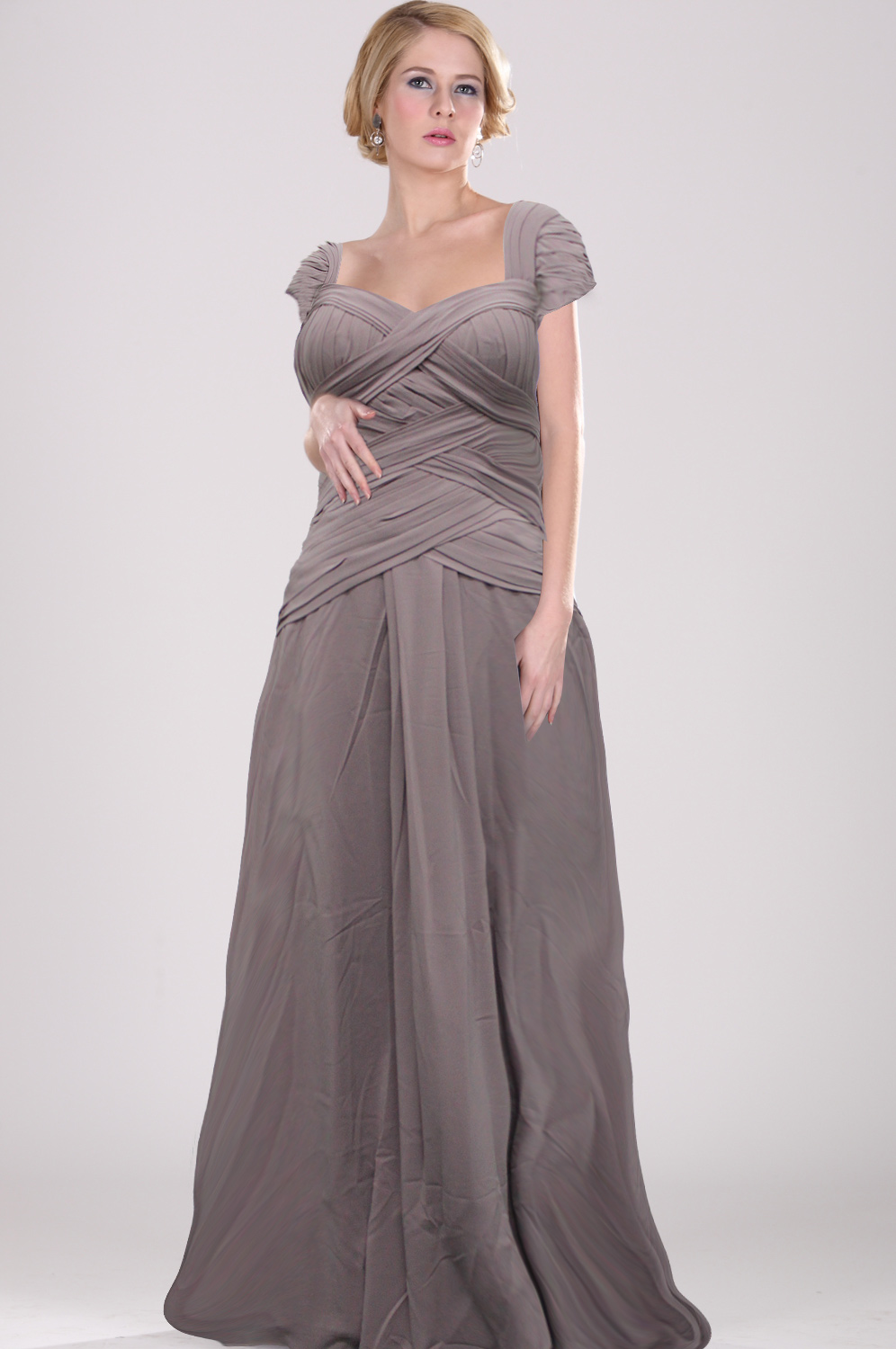 eDressit On sale Evening Dress (00083420M)