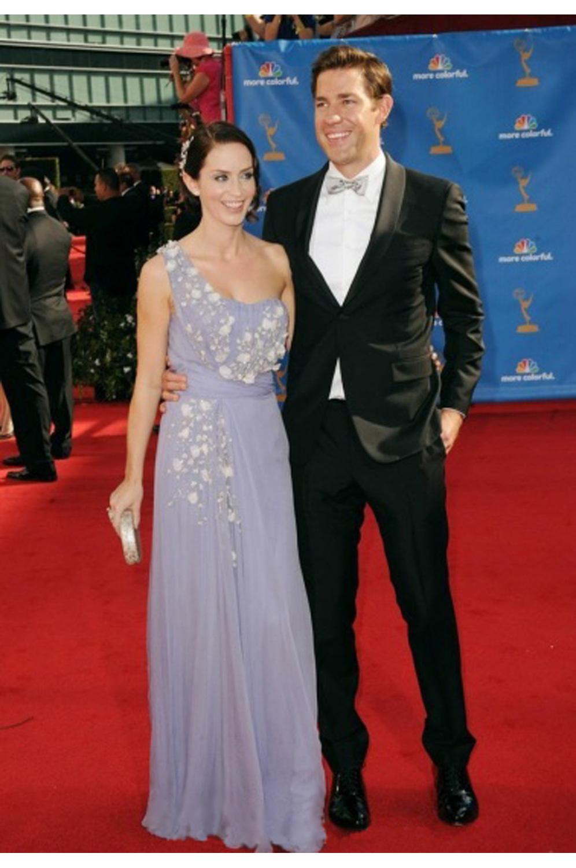 eDressit Custom-made Emmy Awards Emily Blunt Evening Dress/Gown (cm006)