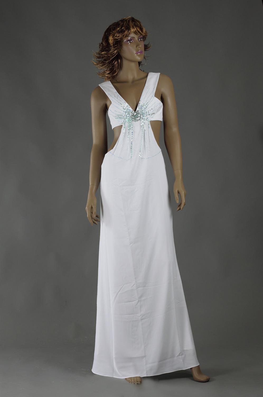 eDressit Evening Dress (00776807s)