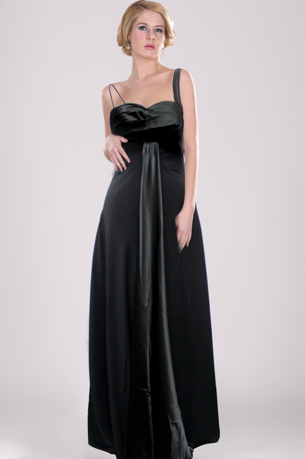eDressit On sale Evening Dress (00107825B)