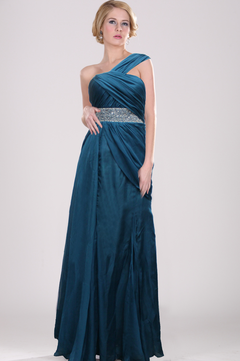 eDressit On sale Evening Dress (00091203V)
