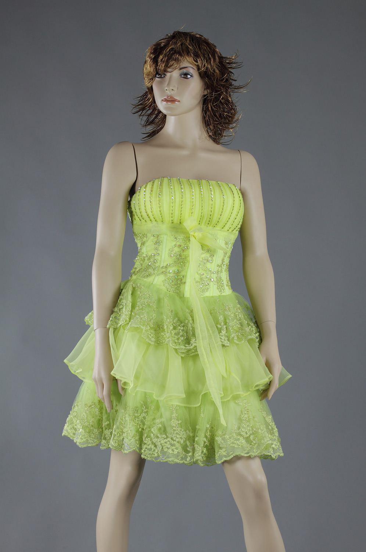 eDressit Cocktail Dress (zh004)