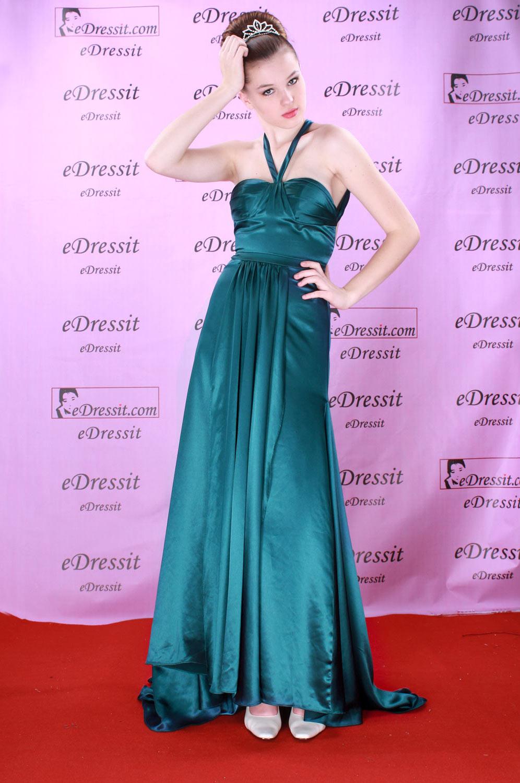 eDressit Sexy Prom Dress (00880705f)