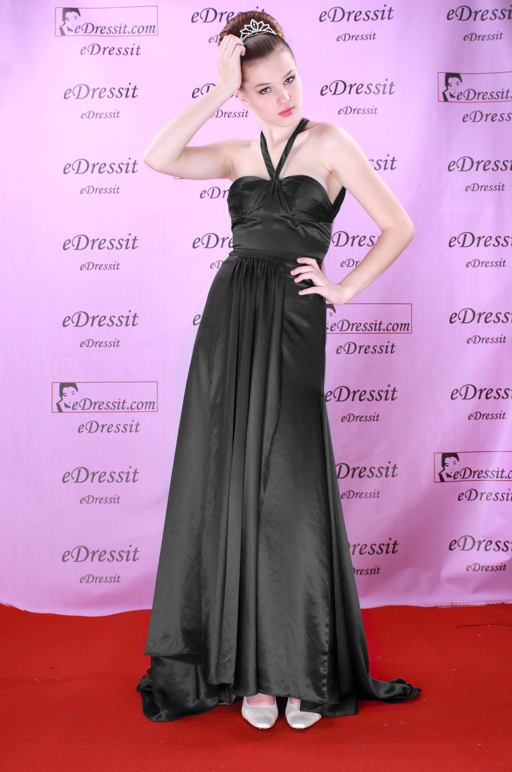 eDressit sexy evening dress (00880705s)