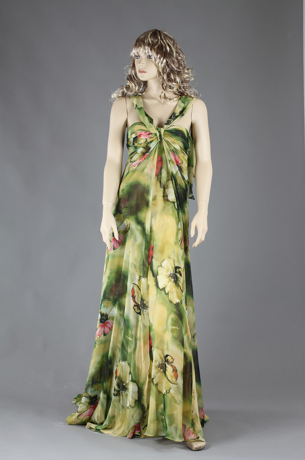 eDressit flowery evening dress (00080568s)