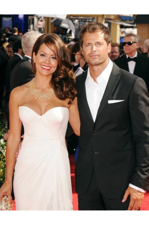 eDressit Custom-made Emmy Awards Evening Dress/Gown (00113007A)