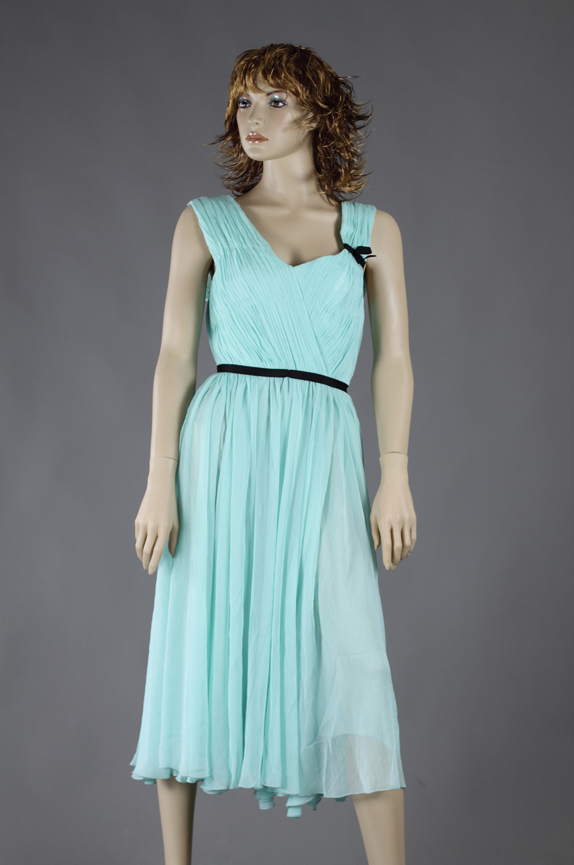 eDressit Cocktail Dress (mw011)
