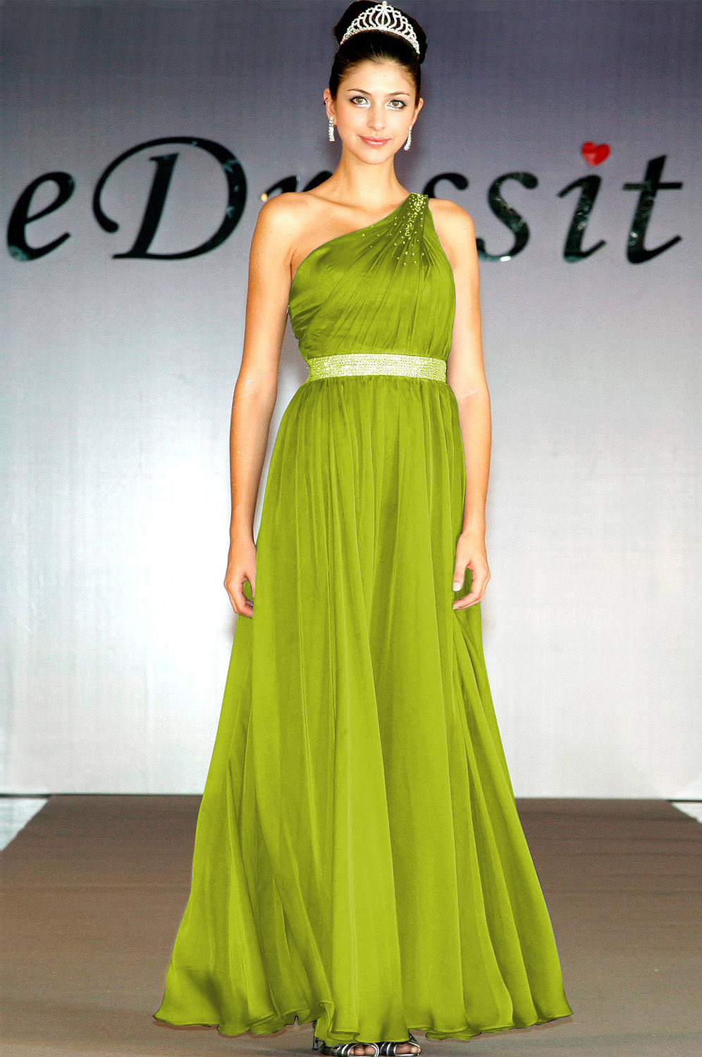 eDressit On sale Evening Dress (00094408Y)