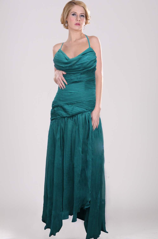 eDressit On sale Evening Dress (CX002)