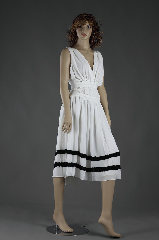 eDressit Cocktail Dress-Plus Size (04880807s)