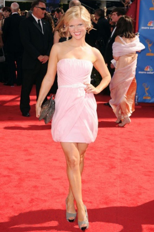 eDressit Custom-made Emmy Awards Arden Myrin Cocktail Dress (cm007)