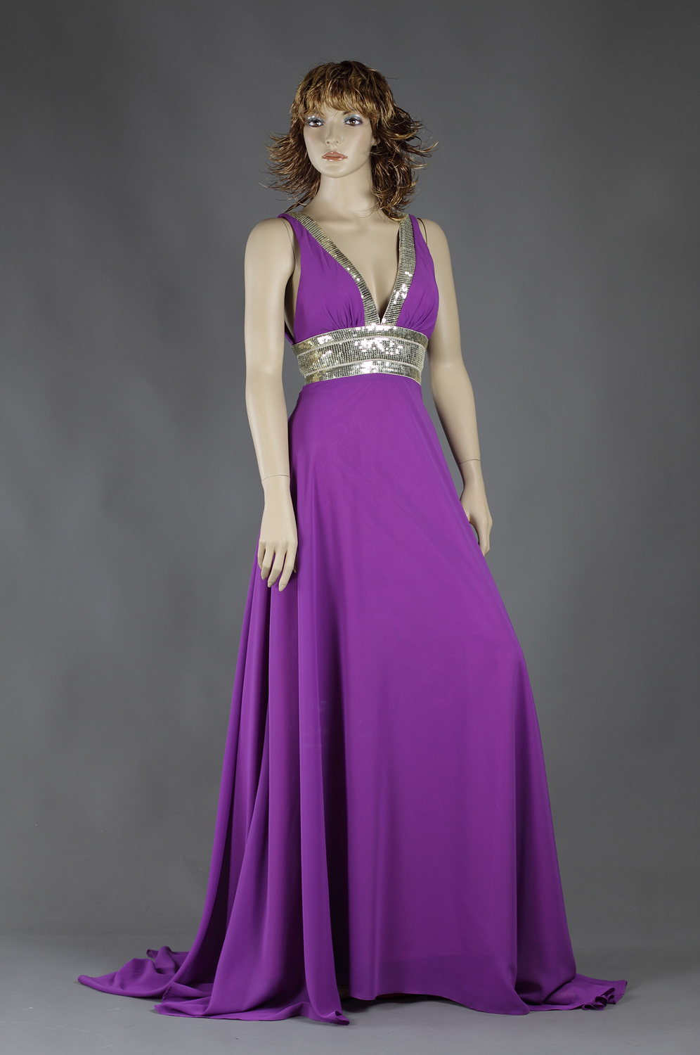 eDressit Evening Dress-on sale (zh016)