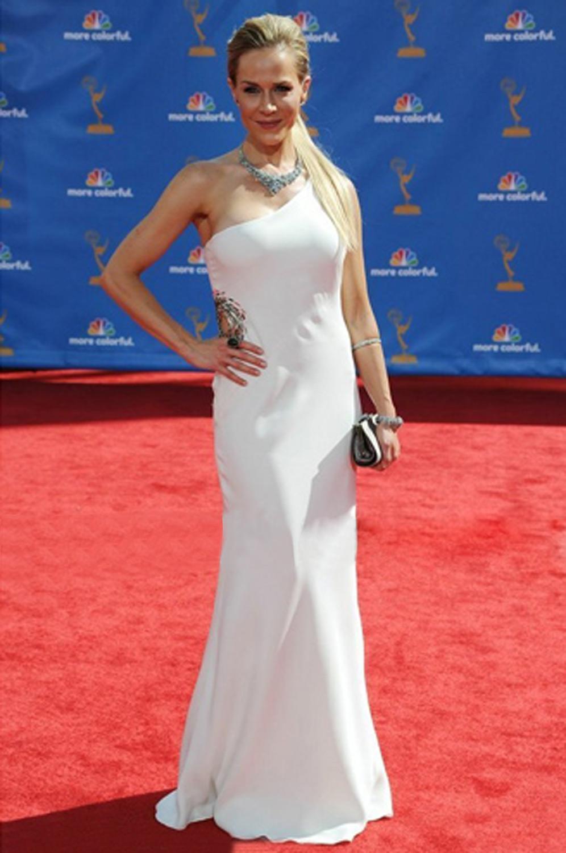 eDressit Custom-made Emmy Awards Evening Dress/Gown (cm010)