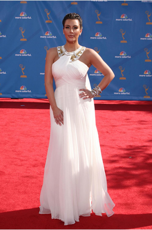 eDressit Massanfertigung Emmy Awards Kim kardashian Abendkleid (00112507a)