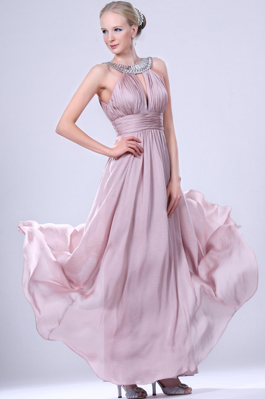 eDressit Neue Artikel Sexy Klassische  Abendkleid (00102446)