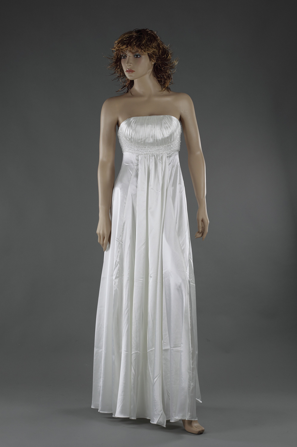 eDressit white prom dress (00777405w)