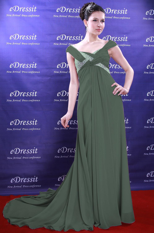 eDressit prom dress- on sale (00090146c)