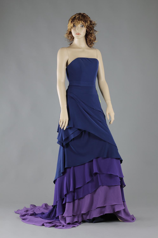 eDressit Prom Gown (mw005)