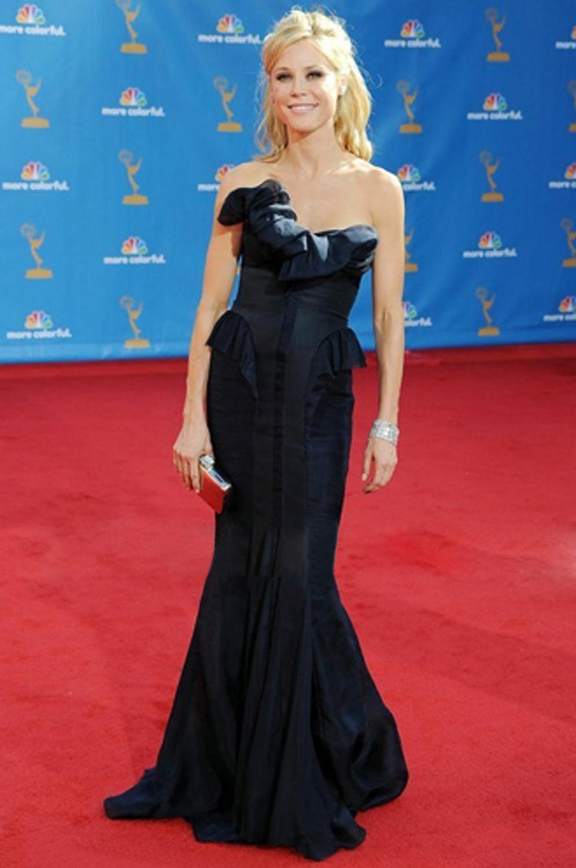 eDressit Custom-made Emmy Awards Evening Dress/Gown (cm012)