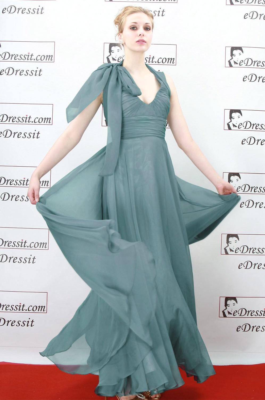 eDressit evening dress (00081304b)