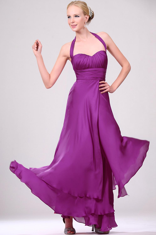 eDressit новое элегантное  формальное вечернее платье (00109212)