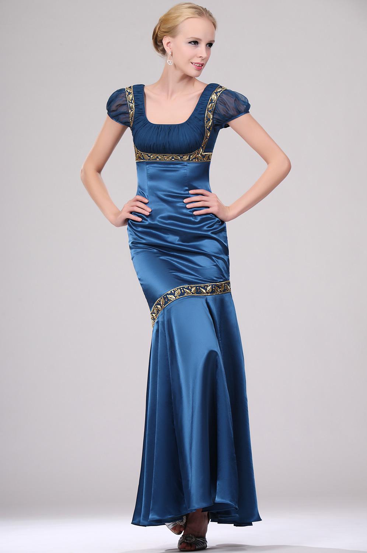 eDressit Neue Artikel Eleganz passend Abendkleid (00109905)