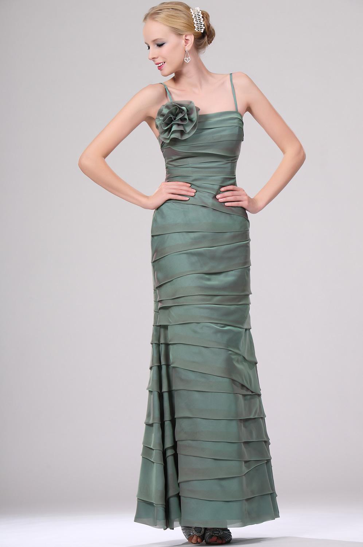 eDressit  Elegante Distinguido Vestido de Noche (00110404)