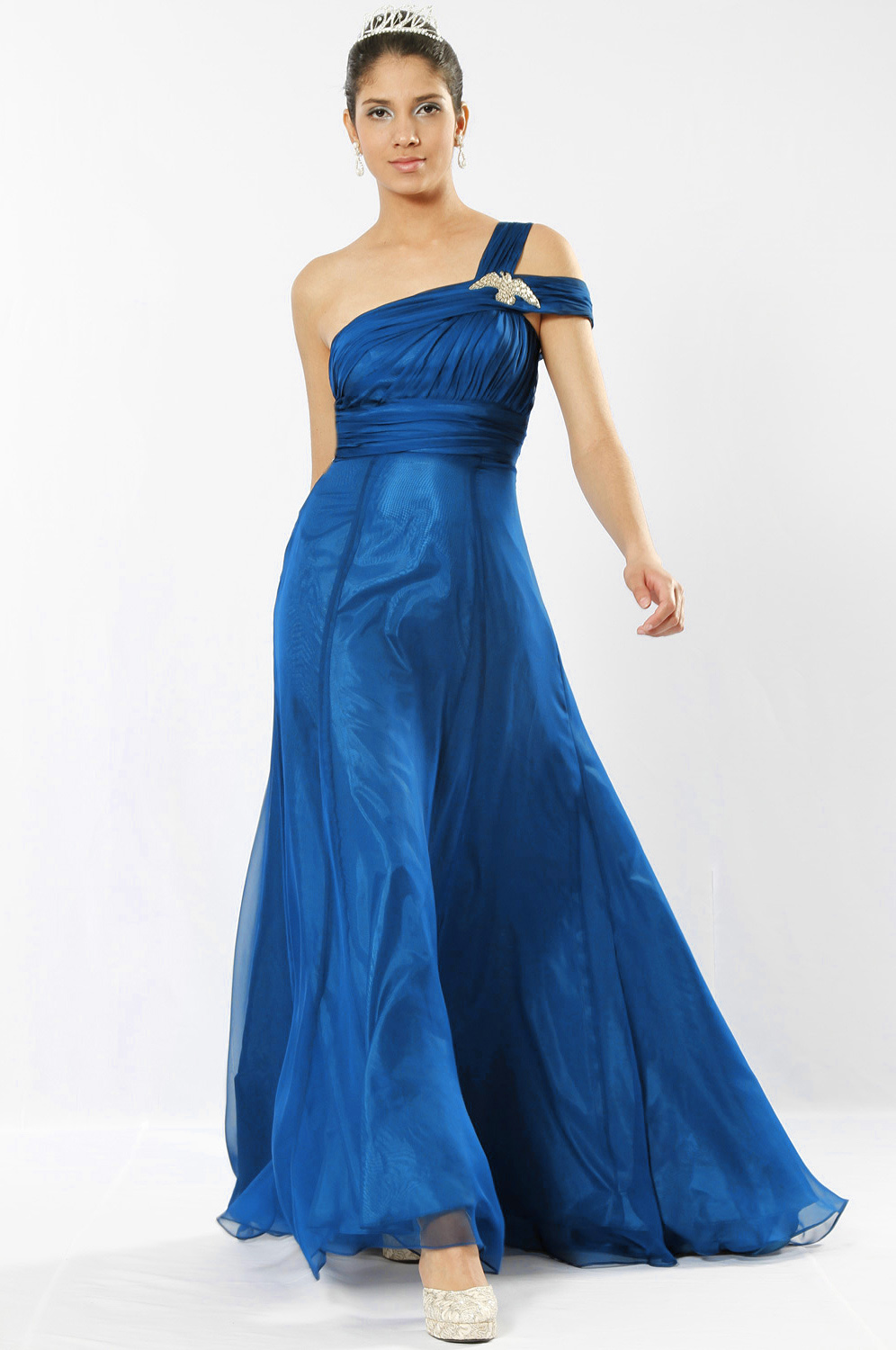 eDressit On Sale Evening Dress (00098705C)