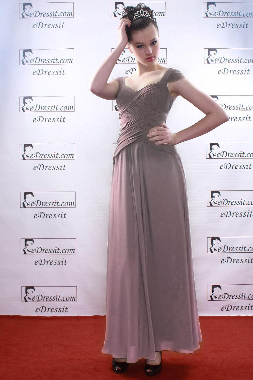 eDressit On Sale Evening Dress (00083420N)