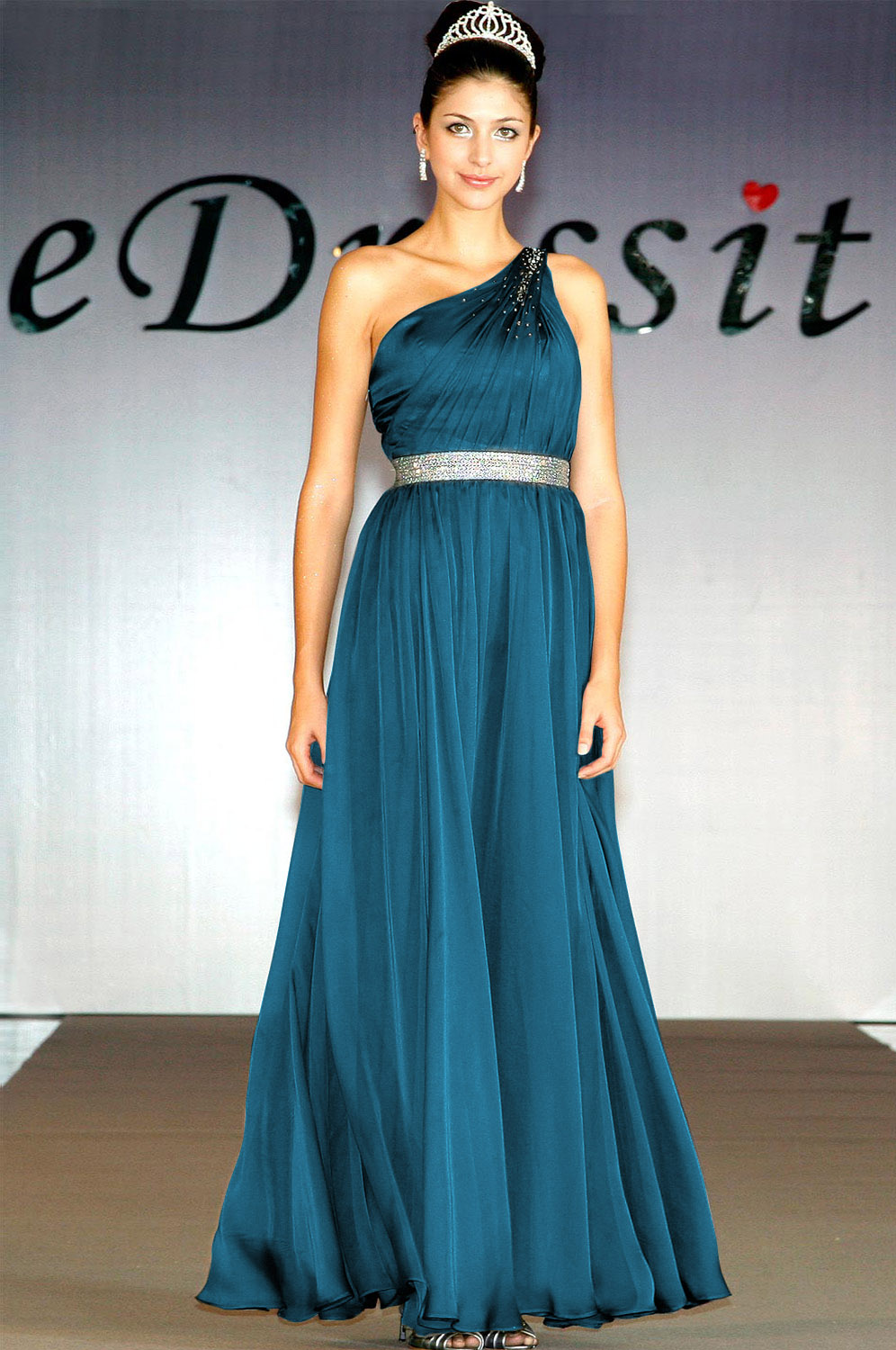 eDressit On Sale Evening Dress (00094408B)