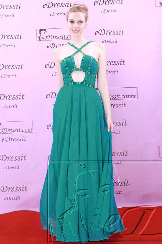 eDressit On Sale Evening Dress (00777504B)
