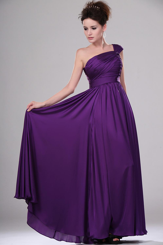 فساتين سهرة 2014 , صور فساتين سهرة جميلة Dresses Soiree