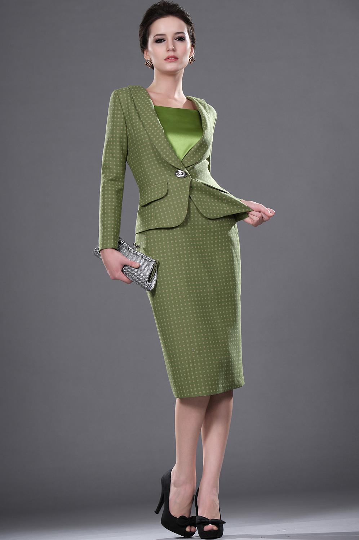 eDressit  Vestido para oficina Vestido de ceremonia para dama (26111604)