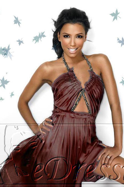 eDressit On Sale Cocktail Dress (04880920)