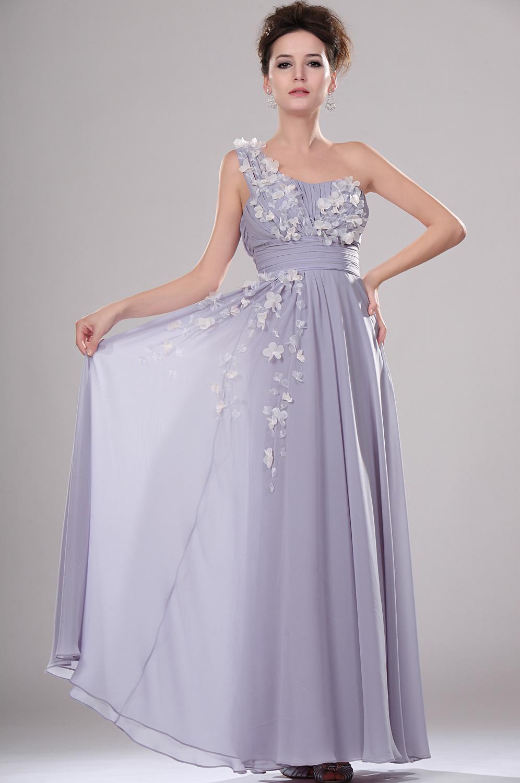 eDressit Elegante Seule epaule Robe de Soiree (00114406)