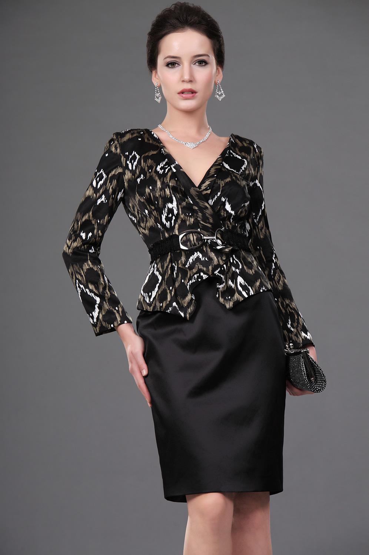 eDressit 2011 Neue Artikel Schick Stil Klein Kleid (26111200)