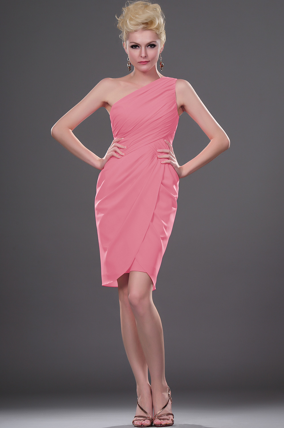 eDressit 2011 New Attractive Single Shoulder Party Dress (04111512p)