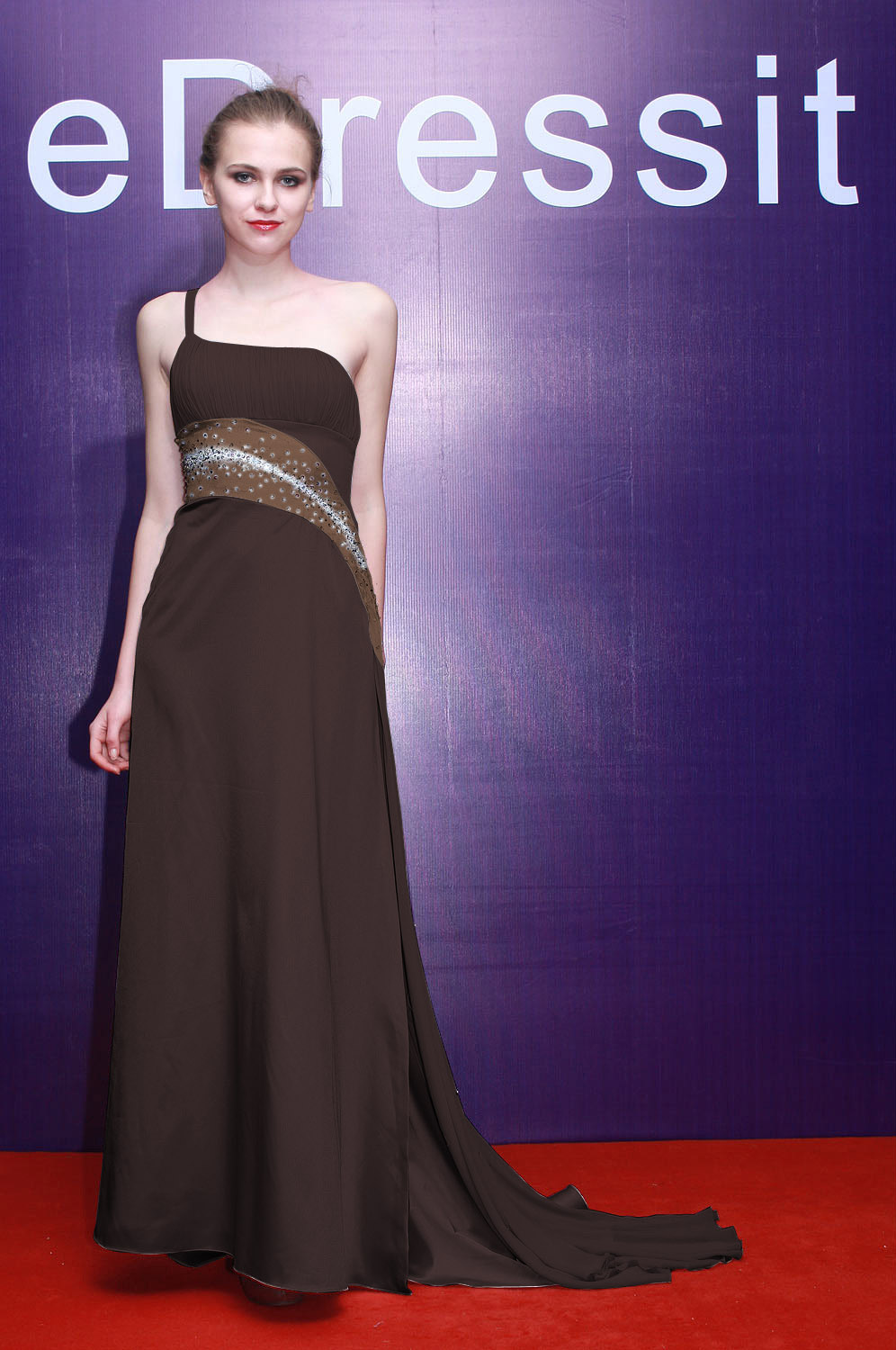 eDressit On Sale Evening Dress (00778235B)