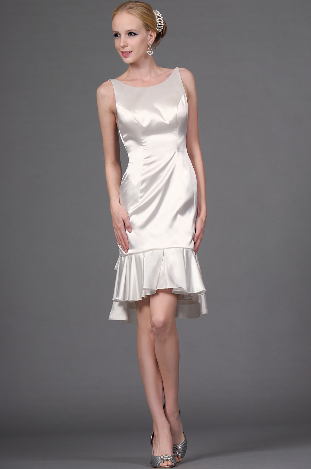 eDressit Hot Style Cocktail Dress With Sexy Back (04110507)
