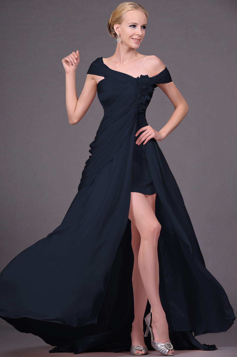 eDressit 2011 New Charming Off  Shoulder Evening Dress with slit (00111101d)